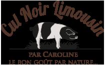 Cul Noir Limousin – Pâtés & Rillettes